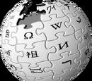 User wikipedian