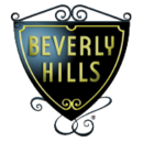BeverlyHills logo.png
