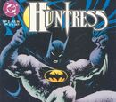 Huntress Vol 2 2