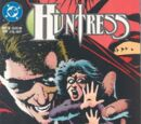 Huntress Vol 2 3