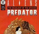Aliens/Predator: The Deadliest of the Species Vol 1 2