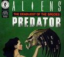 Aliens/Predator: The Deadliest of the Species Vol 1 3