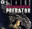 Aliens/Predator: The Deadliest of the Species Vol 1 9