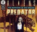 Aliens/Predator: The Deadliest of the Species Vol 1 11