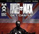 Punisher Max: Get Castle Vol 1 1