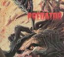 Aliens vs. Predator Vol 1 2