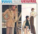 Vogue 1027 A