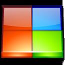Crystal Clear app kllckety.png