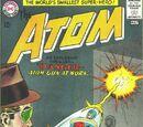Atom Vol 1 12