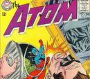 Atom Vol 1 18