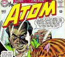 Atom Vol 1 21