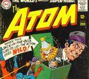 Atom Vol 1 23