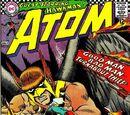 Atom Vol 1 31