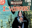 House of Mystery Vol 1 313
