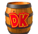 DK-Fass