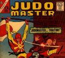 Judomaster Vol 1 90
