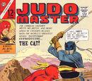 Judomaster Vol 1 91