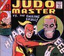 Judomaster Vol 1 92
