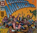 Fighting American Vol 1 4
