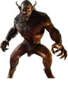 GreaterLycan.png