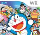 Doraemon Wii: Secret Tool King Tournament