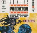Aliens vs. Predator vs. The Terminator Vol 1 4