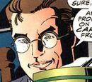 Ken Urich (Earth-616)