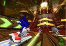 Sega-talks-sonic-riders-part-two-20060126105540914.jpg