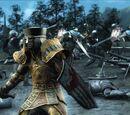Bitva v Thorniarské rokli