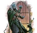 Иллюстрации из Monsters of Faerûn