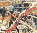 Phantom Stranger Vol 2 4/Images