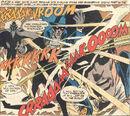 Phantom Stranger 009.jpg