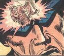 Phantom Stranger Vol 2 11/Images