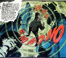 Phantom Stranger Vol 2 14/Images