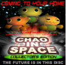 Chaoinspacece.png