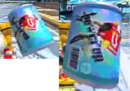 Eggman-power-up-soda-can.png