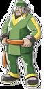 Arley Ranger.png