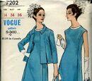 Vogue 7202 A