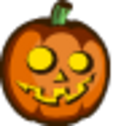 Halloween Event (2010)-icon.png