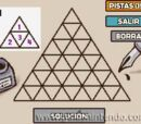 Puzle 16: Triángulos