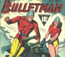 Bulletman Vol 1 7