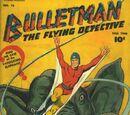 Bulletman Vol 1 16