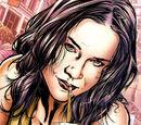 Alyssa Moy (Earth-616)