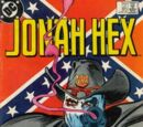 Jonah Hex Vol 1 85