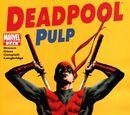 Deadpool: Pulp Vol 1 2