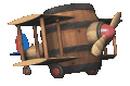 Biplane Barrel JC.png