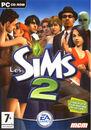 Jaquette Les Sims 2.jpg