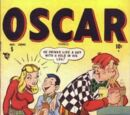 Oscar Comics Vol 1 5