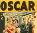 Oscar Comics Vol 1 9