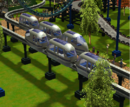 RCT3 Monorail.png